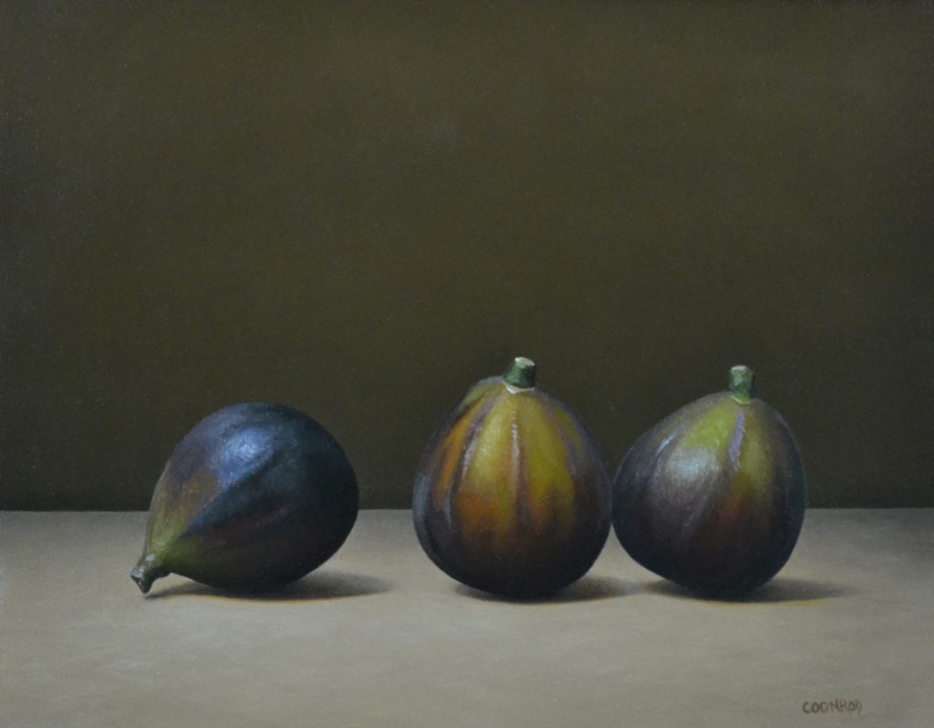 """3 Figs 8"""" x 10"""" sold"""
